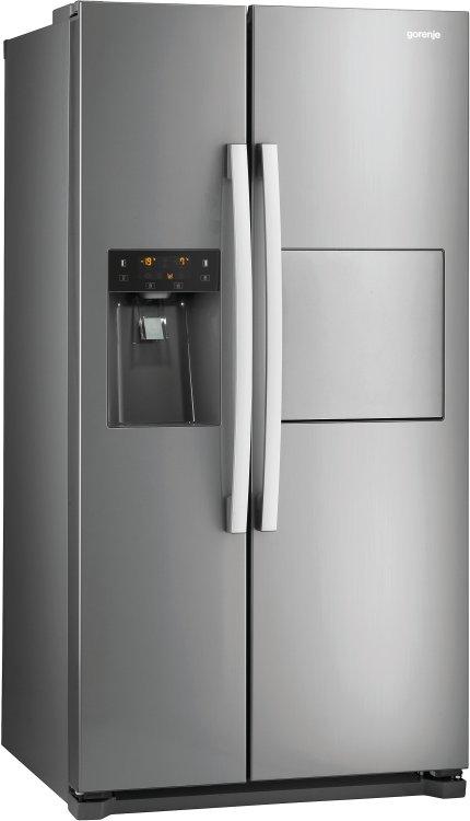 hladilnik_test
