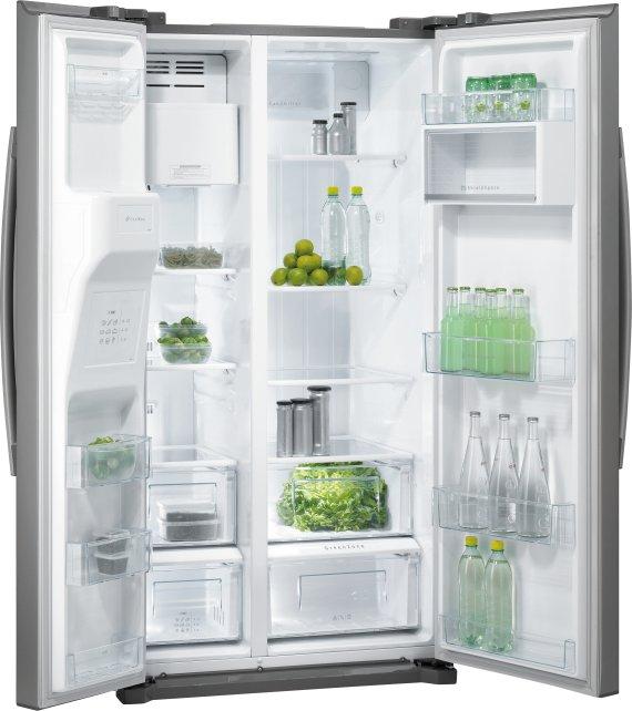 hladilnik_test2