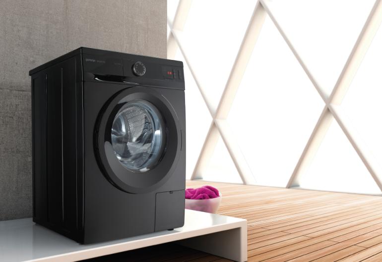pralni-stroj2